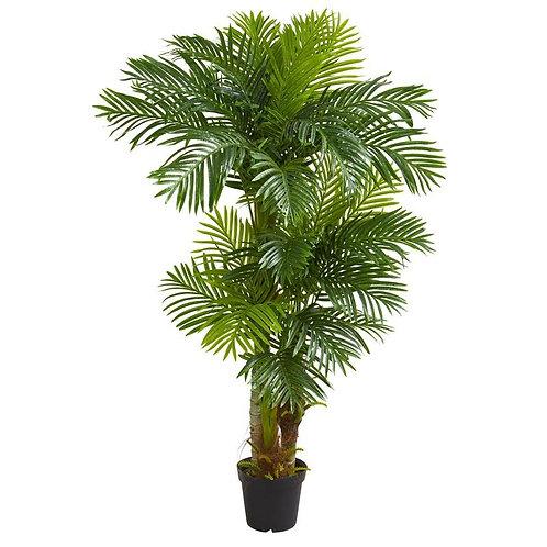 6' Hawaii Artificial Palm