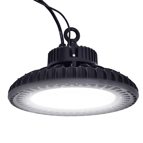 150W LED Highbay Light Mining lamp 5000K Industrial