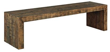 gino-wood-bench.jpg
