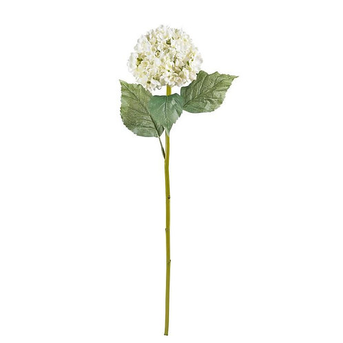 "30"" Hydrangea Artificial Flower (Set of 4)"