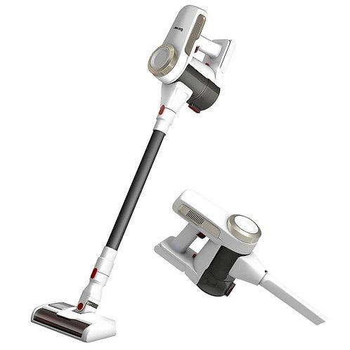 110 W Cordless Cleaner Handheld Multifunction Vacuum