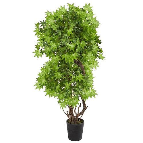 Maple Artificial Tree