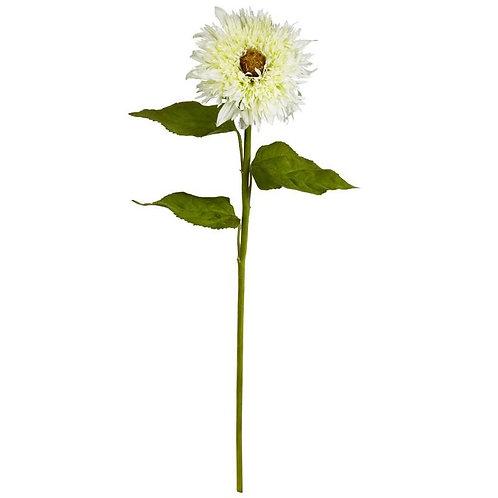 """26"""" Sunflower Artificial Flower (Set of 6)"""