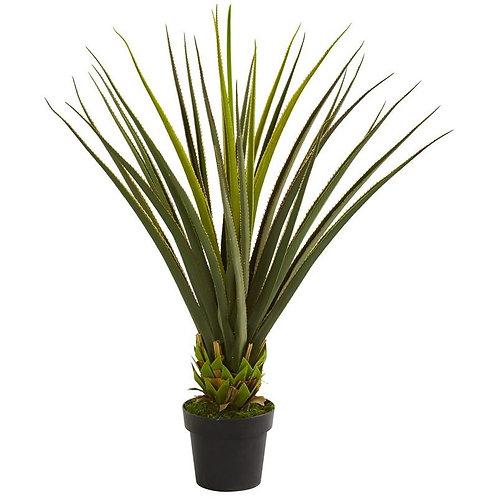3.5' Pandanus Artificial Plant