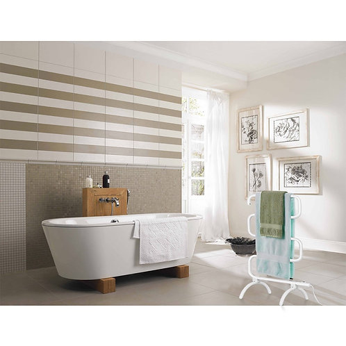 100W Electric Towel Warmer Drying Rack