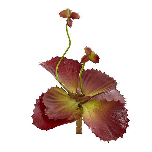 """10"""" Succulent Artificial Plant (Set of 12)"""