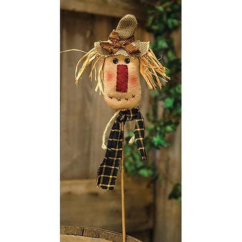 Scarecrow Pick