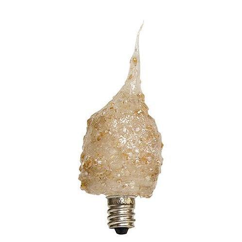 Cappuccino Bulb 4W