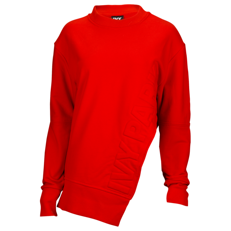 Ivy Park Sweatshirt