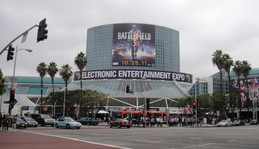E3 2011 Retrospective: Gimmicks, Games and Desperation