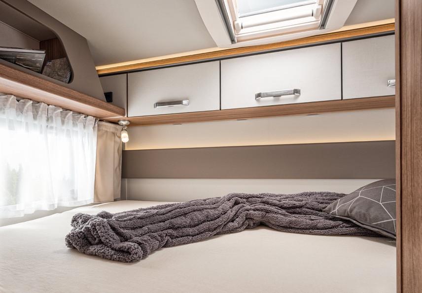 Alkoven Bett.jpg