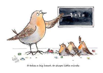 Robins text.jpg