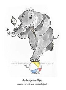 Elephant text.jpg