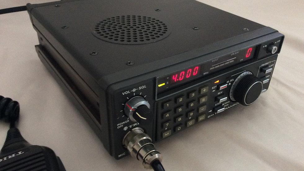 TRIO TR-7800