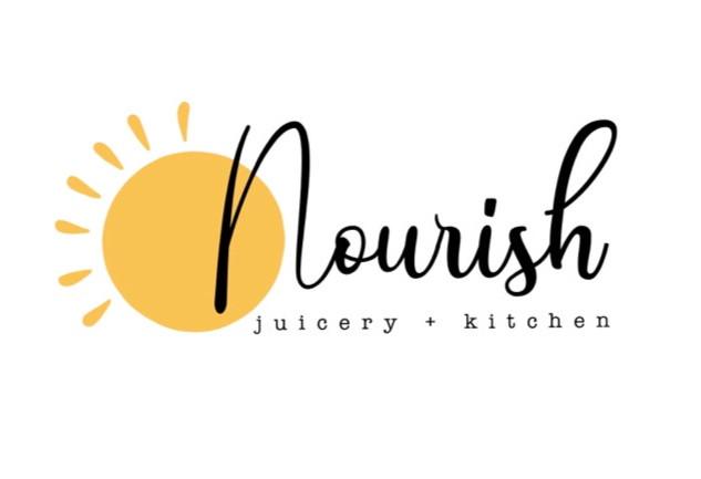 Juice Bar And Kitchen Nourish Juicery And Kitchen United States