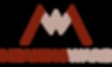 Meaningware---Logo-Design---04---high-re