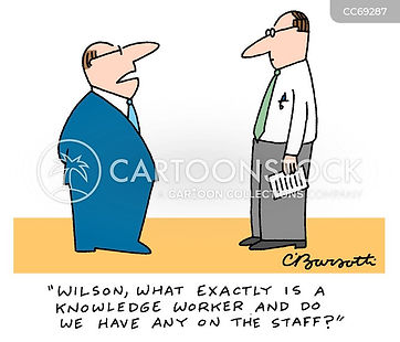 knowledge_workers-incompetent-executive-business_executive-business_talk-office-CC69287_lo