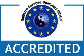 Accreditamento Registro Operatori Olisti