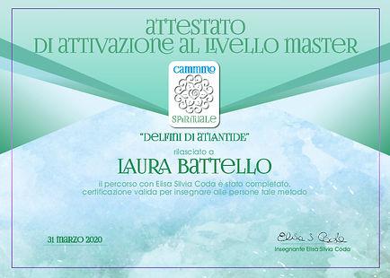 delfinidi-atlantide-LAURA-BATTELLO.jpeg