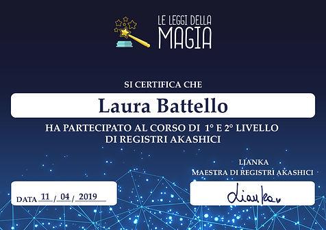 Attestato Laura Battello.jpeg