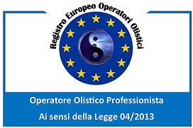 Logo Professsionista.jpg