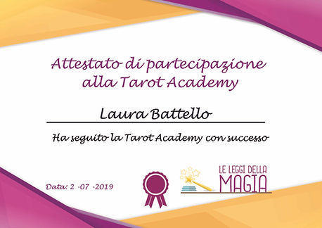 tarot academy.jpg