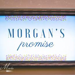 Morgan's Promise