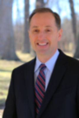 Scott Wentsel, President, Wentsel Wealth Management, LLC