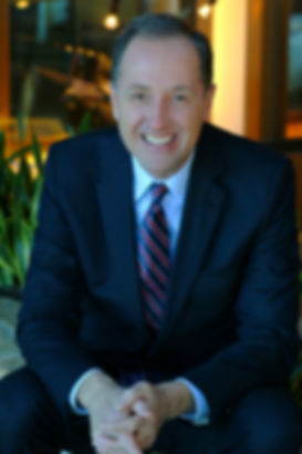 Scott Wentsel, President, Wentsel Wealth Management, LLC
