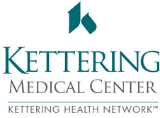 kettering_medical_center_medical_externs