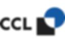 Logo_CCL.neu_.png