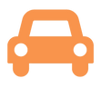 arval_icon_-_shorttermvehicle-01.png