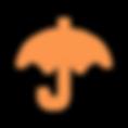 Umbrella_Insurance.png