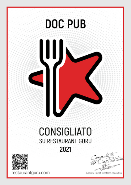 RestaurantGuru_Certificate1[996].png