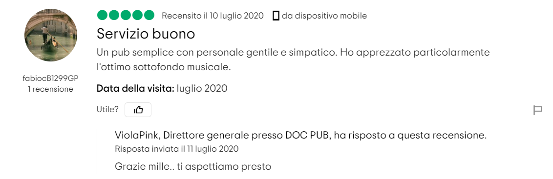 Immagine 2021-07-02 221918.png