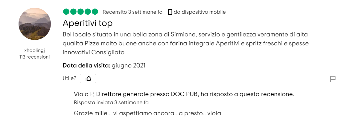 Immagine 2021-07-02 221510.png