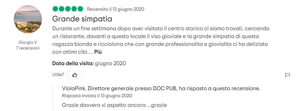 Immagine 2021-07-02 221959.png