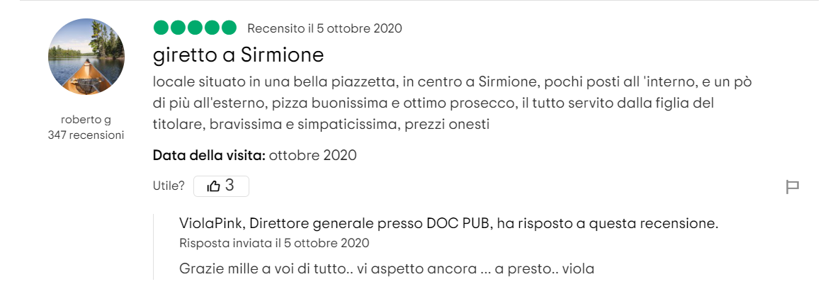 Immagine 2021-07-02 221656.png