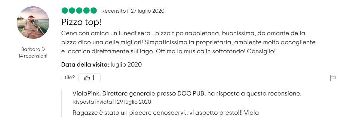 Immagine 2021-07-02 221849.png