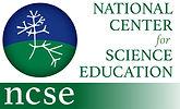 ncse_logo.v2.jpg