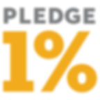 PledgeOneLogo1.jpeg