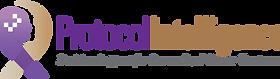 Protocol Intelligence Logo