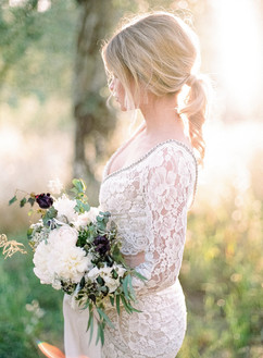 0_Tuscany_Weddingphotographer_107.jpg