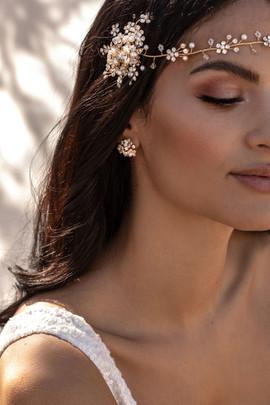 Headpieces_Product+Model_Bild-18.jpg