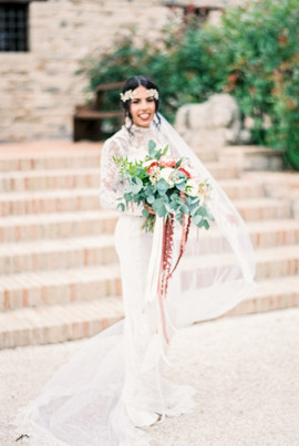 _www.diehochzeitsfotografen.de_Wedding_V