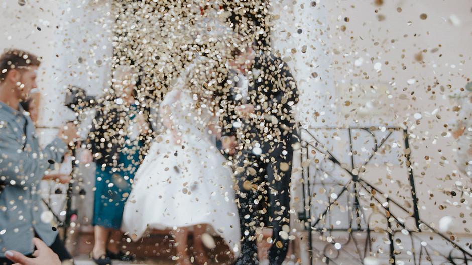 Korfu Wedding
