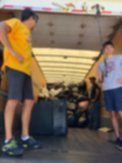 Clothing Drive truck.jpg
