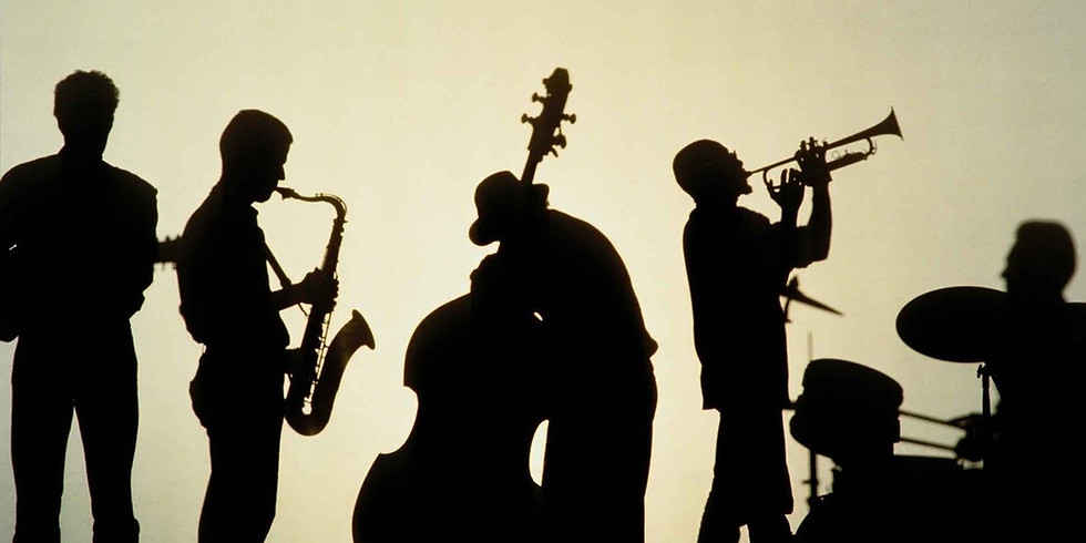 Florian Sanchez Jazz Combo