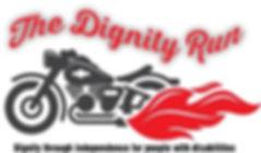 Dignit Run Fundraisr