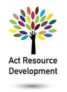logo Act Resource Development
